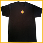 T-Shirt: Newcastle Brown Ale