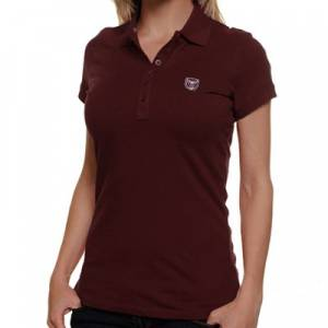 Missouri State University shirt
